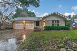 Photo of 10519 Brinwood Drive, Houston, TX 77043 (MLS # 30580192)