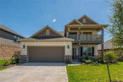 Photo of 14810 Raleigh's Meadow Court, Cypress, TX 77433 (MLS # 30937295)