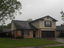 Photo of 18903 Pine Trace Court, Humble, TX 77346 (MLS # 31020741)