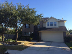 Photo of 29710 Legends Ranch Court, Spring, TX 77386 (MLS # 3108536)
