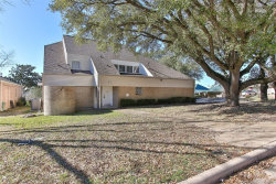 Photo of 1202 Green Briar Drive, Huntsville, TX 77340 (MLS # 31282480)