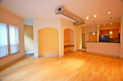 Photo of 1901 Post Oak Bl Boulevard, Unit 2220, Houston, TX 77056 (MLS # 31381224)