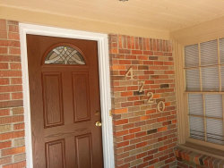 Tiny photo for 4720 Linden, Bellaire, TX 77401 (MLS # 31615242)