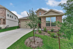 Photo of 3851 Briar Water Court, Katy, TX 77449 (MLS # 31723321)