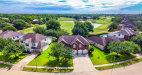 Photo of 1823 Blue Water Bay Drive, Katy, TX 77494 (MLS # 31794691)