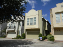 Photo of 2624 Starboard Point, Houston, TX 77054 (MLS # 3179905)