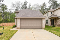 Photo of 13907 Westfield Drive, Willis, TX 77378 (MLS # 31849478)