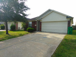 Photo of 2622 Muscory, Humble, TX 77396 (MLS # 31925655)