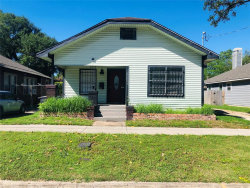 Photo of 3329 Mcgowen Street, Houston, TX 77004 (MLS # 31943394)