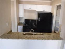 Photo of 205 N Columbia, Unit 15, West Columbia, TX 77486 (MLS # 32060315)