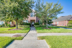 Photo of 13014 Imperial Shore Drive, Pearland, TX 77584 (MLS # 32160134)