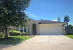 Photo of 19919 Sternwood Manor Drive, Spring, TX 77379 (MLS # 32234222)