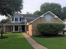 Photo of 1522 Chestnut Lane, Richmond, TX 77469 (MLS # 32427466)