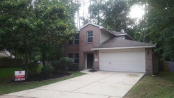 Photo of 110 Drifting Shadows Court, The Woodlands, TX 77385 (MLS # 32487288)