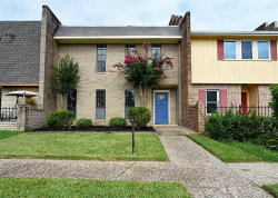 Photo of 2466 Country Club, Pearland, TX 77581 (MLS # 32565306)