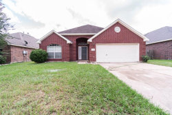 Photo of 21123 Sun Haven Drive, Katy, TX 77449 (MLS # 32671427)