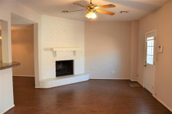 Tiny photo for 10768 Briar Forest Drive, Unit 6/9, Houston, TX 77042 (MLS # 32747777)