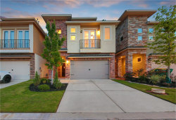 Photo of 131 Benjis Place, The Woodlands, TX 77380 (MLS # 32912649)