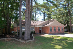Photo of 1 Fiddleleaf Court, The Woodlands, TX 77381 (MLS # 33041474)