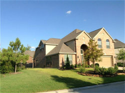 Photo of 3 Red Wagon Drive, The Woodlands, TX 77389 (MLS # 33218445)
