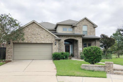 Photo of 12102 Cove Ridge Lane, Cypress, TX 77433 (MLS # 33313456)