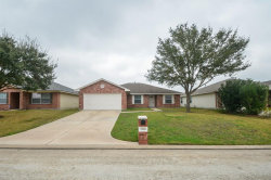 Photo of 7918 Brook Trail Circle, Houston, TX 77040 (MLS # 33316648)
