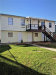 Photo of 5421 Ave O 1/2 Rear Duplex, Unit L1, Galveston, TX 77551 (MLS # 33341185)
