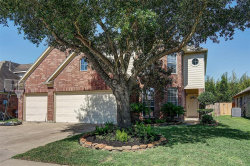 Photo of 15107 Magnoliabough Place, Cypress, TX 77429 (MLS # 33370039)