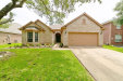 Photo of 1223 Cambrian Park Court, Sugar Land, TX 77479 (MLS # 33385028)