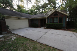 Photo of 6 Raindream Place, The Woodlands, TX 77381 (MLS # 33567176)