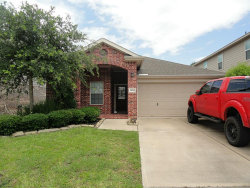 Photo of 11434 Overland Trail Drive, Richmond, TX 77406 (MLS # 33615165)