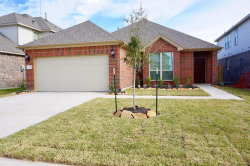 Photo of 2407 Argos Drive, Missouri City, TX 77459 (MLS # 33666008)