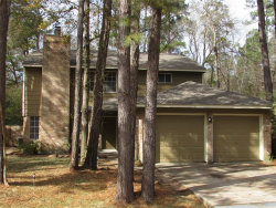 Photo of 1 Early Dawn Court, The Woodlands, TX 77381 (MLS # 33671620)