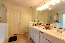 Tiny photo for 18015 Willow Cliff Lane, Cypress, TX 77433 (MLS # 33695387)