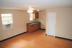 Photo of 6903 Palestine - Apt, Houston, TX 77020 (MLS # 33771443)