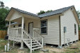 Photo of 537 Cottontail Drive, Unit B, Crosby, TX 77532 (MLS # 33984124)