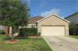 Photo of 18711 Memorial Springs Pas, Tomball, TX 77375 (MLS # 34046379)