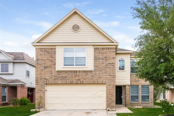 Photo of 3306 Clipper Winds Way, Houston, TX 77084 (MLS # 34074358)