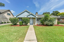 Photo of 11323 Sagecountry Drive, Houston, TX 77089 (MLS # 34091115)