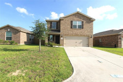 Photo of 8922 Snapping Turtle Drive, Humble, TX 77338 (MLS # 3420759)