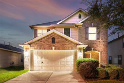 Photo of 18226 Tupper Bend Lane, Cypress, TX 77433 (MLS # 34210013)