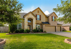 Photo of 1914 Amber Trail Lane, Richmond, TX 77469 (MLS # 34226931)