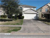 Photo of 18310 Fair Grange Lane, Cypress, TX 77433 (MLS # 3429390)