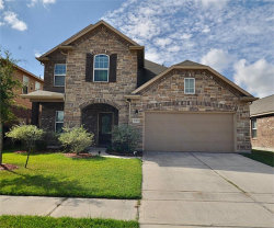 Photo of 21502 Duke Alexander Drive, Kingwood, TX 77339 (MLS # 34633197)