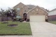 Photo of 5902 Rice Road, Pearland, TX 77581 (MLS # 34722354)