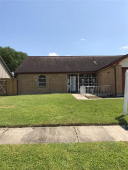 Photo of 1506 Somercotes Lane, Channelview, TX 77530 (MLS # 3488090)
