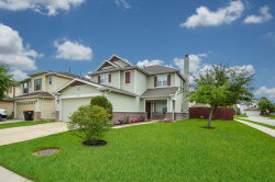 Photo of 11202 Flying Geese Lane, Tomball, TX 77375 (MLS # 34922284)