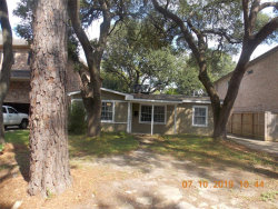 Photo of 4312 Ione Street, Bellaire, TX 77401 (MLS # 35003207)