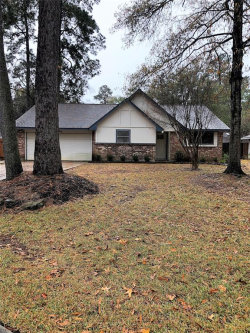 Photo of 2246 Middle Creek Drive, Kingwood, TX 77339 (MLS # 35042114)