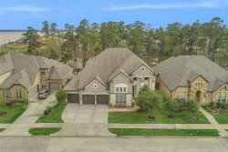 Photo of 14116 N Lake Branch Lane, Houston, TX 77044 (MLS # 35184311)